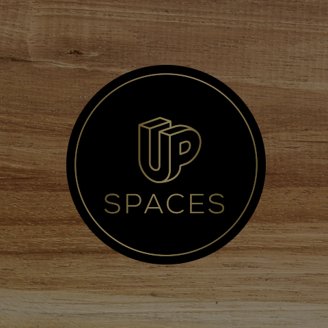 UP-SPACES